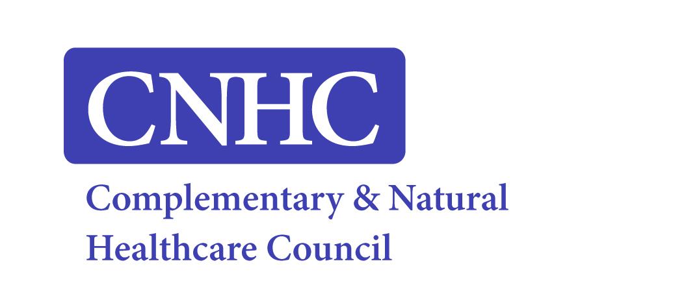 reiki with medicine CNHC