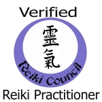 Reiki with medicine Reiki council